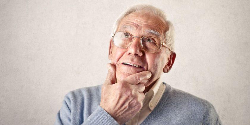 Bolile batranetii: Alzheimer